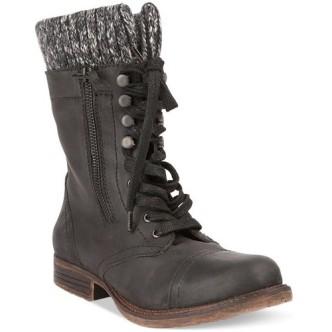 combat boots for women,combat boots for women