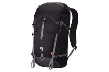 backpack-2-3-800x1500
