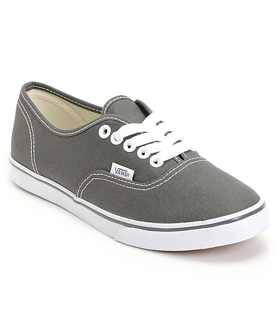 Vans-Authentic-Lo-Pro-Pewter-Shoe--_164369